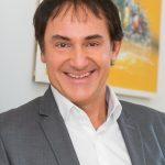 Roman Szeliga