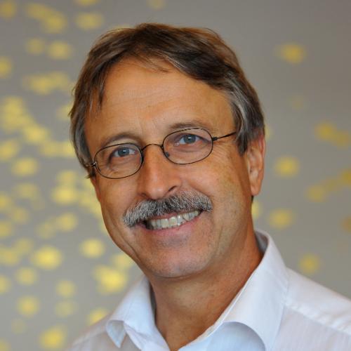 Dr. Alex Witasek