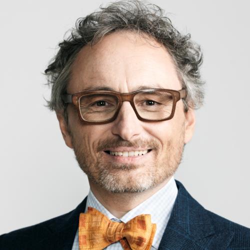 Christoph Holz