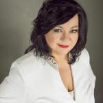 Patricia Staniek